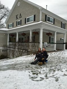 Osu kappa delta recruitment video shows how memories