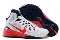 new products 9ed67 cdd74 Women Nike Hyperdunk 2014 Basketball Shoe 212, Price   73.00 - Jordan Shoes  - Michael Jordan Shoes - Air Jordans - Jordans Shoes