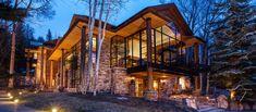 Villazzo offers the most exclusive Private Villa rentals in Aspen, CO.  http://www.villazzo.com/rental-villas/aspen