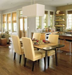 Amazing Gorgeous Open Floor Plan Home Designs With Elegant Decorating Largest Home Design Picture Inspirations Pitcheantrous