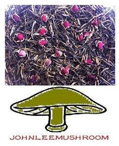 Rose flower black tea high grade with 740 grams loose leaf bag packing, http://www.amazon.com/dp/B00WD3QMQS/ref=cm_sw_r_pi_awdm_-mF6wb4TBY66E