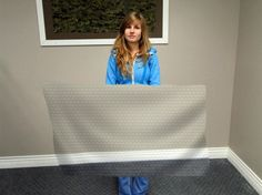 Harry Potter-esque Invisibility Cloak Could Disguise American Soldiers From Enemies