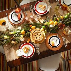 Happy #thanksgiving from our home to yours! by wayfair