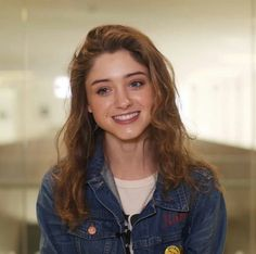 (FC: Natalia Dyer) I'm Alexandria or Alex, I'm a Silver blood born and raised. Im 18 and single. I hate the royals, they think they can control me? Own me?