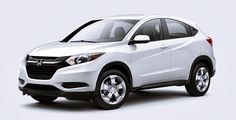 honda hrv review redesign engine  release date   honda cars review cars