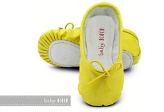 Found these at a boutique in Carmel, and swore I would buy Amara a pair for her first birthday party :)