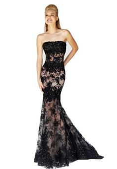 Shop prom dresses and long gowns for prom at Simply Dresses. Floor-length evening dresses, prom gowns, short prom dresses, and long formal dresses for prom. Sherri Hill Prom Dresses, Black Prom Dresses, Homecoming Dresses, Strapless Dress Formal, Dress Black, Formal Dresses, Designer Prom Dresses, Prom Dresses Online, Mermaid Evening Dresses