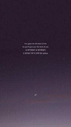 BTS Magic Shop lyrics BTS lock screen Lock screen and background … – BTS Wallpapers Bts Song Lyrics, Pop Lyrics, Bts Lyrics Quotes, Bts Qoutes, Bts Wallpaper Lyrics, K Wallpaper, Wallpaper Quotes, Wallpapers Kpop, Frases Bts