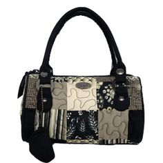 Sammie Handbag Paris The Maples Tree Gatlinburg Tn Donna Sharp