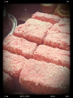 Diary 256: http://alicewonderland2.blogspot.co.uk/2014/09/diary-256-amazing-sunshine-morning.html  the cakes at kenwood house cafe:) fluffy pink perfection.  #kenwoodhouse #bakery #cafe #pink #cake #pastry