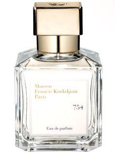 Maison Francis Kurkdjian BG 111th Anniversary 754 Eau de Parfum