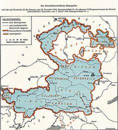 Sudeten-Ostereich