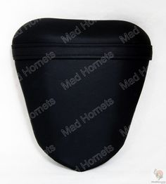 Mad Hornets - Rear Passenger Seat for Yamaha YZF R6 (2008-2009), $59.99 (http://www.madhornets.com/rear-passenger-seat-for-yamaha-yzf-r6-2008-2009/)
