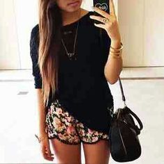 For more Fashion FOLLOW @ЅᏆᎯᎽ ᎯℳᎯℤℐℕᎶ <3
