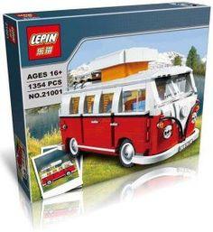 Lego Structures, Camper Van, Fitspiration, Volkswagen, Manual, The Creator, Vehicles, Recreational Vehicles, Textbook