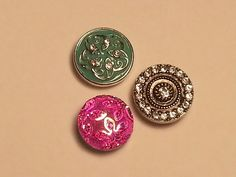 Mothers day buttons
