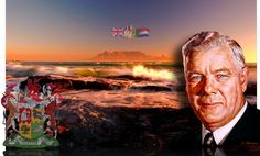 Verwoerd and Apartheid what every South African should know South African Politics, South African News, African Countries, Countries Of The World, Lion Face Drawing, British Government, New Africa, Apartheid, Historia