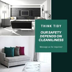 Home staging services in Los Angeles and Toronto areas, interior designers and stage experts beautiful model homes for real estate agents and landlords. Home Staging Tips, Home Tech, Sell Your House Fast, Home Ownership, Affordable Furniture, Home Jobs, 3ds Max, Home Hacks, Logo Nasa