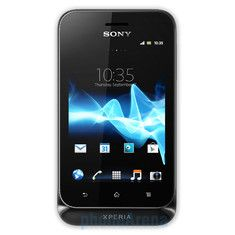 Orange Sony Xperia tipo phones` inability to work when it is used with a different network. For owners of Orange Sony Xperia tipo there are different ways to Unlock Orange Sony Xperia tipo but this is going to be a convenient way for you to have your phone unlocked using Orange Sony Xperia tipo Unlock Code the unlocking process can be done even on your own.   Visit: www.expressunlockcodes.com   Thanks!