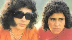 Léo Canhoto & Robertinho - Passaporte Para o Asilo - YouTube