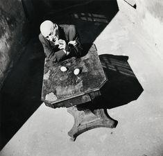 Boris Smelov (1951-1998)