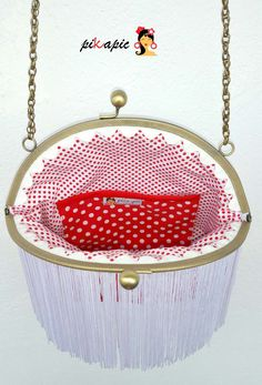 Hanging Chair, Coin Purse, Wallet, Purses, Home Decor, Feltro, Dress, Flamenco Dresses, Crafts To Make