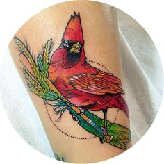 50 Sporty Baseball Tattoo Designs – For The Love Of The Game Lou Gehrig, Phönix Tattoo, Body Tattoos, 3d Design, Harry Pottertattoo, Baseball Tattoos, Tattoo Designs, Tattoo Ideas, Dream Tattoos