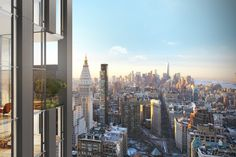 Parks, New york and York on Pinterest