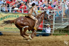 Photo by Ron Ritcher of 2014 Indian Relays Thursday night at Sheridan WYO Rodeo in Sheridan, Wyoming. See more of his great photos at Sheridan Media. Relay Races, Special People, First Nations, Great Photos, Rodeo, Equestrian, Nativity, Sheridan Wyoming, Pony