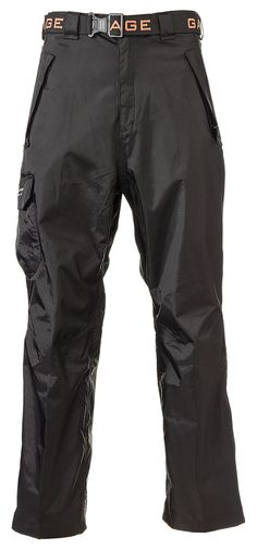 Grundens Gage Weather Watch Rain Pants for Men | Bass Pro Shops: The Best Hunting, Fishing, Camping & Outdoor Gear