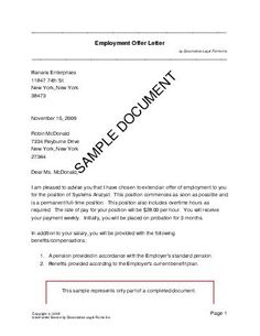Simple Loan Agreement Template Loan Agreement Template  All Form