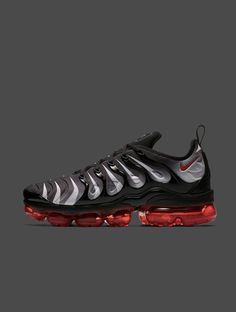 83060c6db8 985 Awesome fashion shoes images   Fashion shoes, Nike boots, Nike shoes