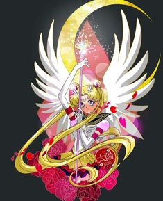 Arte Sailor Moon, Sailor Moon Usagi, Sailor Saturn, Sailor Venus, Tatoo Manga, Venus Tattoo, Princesa Serenity, Sailer Moon, Dragon Ball Z