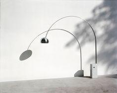 Lampada ad arco base in marmo youtube