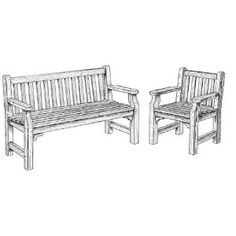 440438038534591711 together with 133278470192879367 also  on english gardens patio furniture