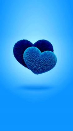 Flower Phone Wallpaper, Heart Wallpaper, Butterfly Wallpaper, Cute Wallpaper Backgrounds, Blue Wallpapers, Love Wallpaper, Cellphone Wallpaper, Flower Backgrounds, Pretty Wallpapers