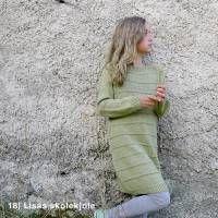 Gratisoppskrifter - Nøstebarn NO Leg Warmers, Legs, Sweaters, Dresses, Fashion, Leg Warmers Outfit, Vestidos, Moda, Fashion Styles