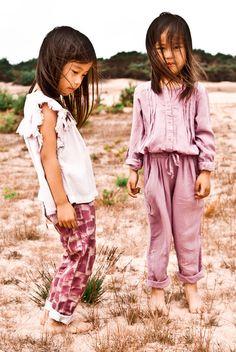 Moda infantil Archivos - Página 8 de 103 - Minimoda.es