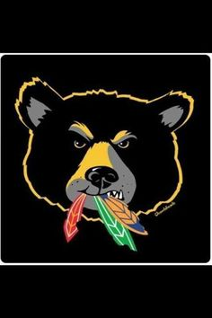 Boston Bruins eating up the Chicago Blackhawks