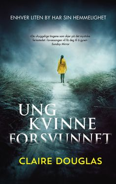 Ung kvinne forsvunnet Lost, Reading, Books, Movies, Movie Posters, Libros, Films, Book, Film Poster