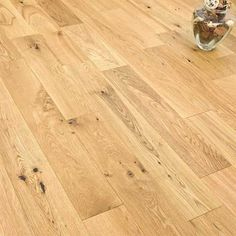 Wood flooring from - engineered wood, solid wood and more. Fast & free flooring samples available. Unfinished Wood Floors, Solid Wood Flooring, Engineered Wood Floors, Parquet Flooring, Hardwood Floors, Floating Floor, The Only Exception, Luxury Vinyl Tile