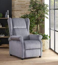 Comfort Line Bútoráruházak Wingback Chair, Armchair, Recliner, Accent Chairs, Sweet Home, Lounge, Interior Design, Inspiration, Furniture