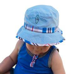 641c2f2cb9e0 BABY BOYS BUCKET - CHECK - L. Baby Boy Sun HatBaby BoysBoys AccessoriesHats  ...