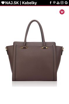 Box and bag size: Large. Fashion style of box and bag: Retro. Fabric Textures, Timeless Beauty, Beautiful Bags, Bordeaux, Comfy, Shoulder Bag, Handbags, Pure Products, Tote Bag