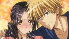 Some Of The Best Romantic Anime Series Of All Time