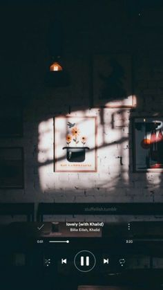 billie eilish wallpaper - - - Best of Wallpapers for Andriod and ios Musik Wallpaper, Dark Wallpaper Iphone, Mood Wallpaper, Iphone Background Wallpaper, Tumblr Wallpaper, Galaxy Wallpaper, Wallpaper Quotes, Lock Screen Wallpaper, Black Aesthetic Wallpaper