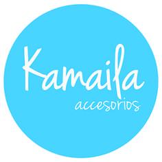Kamaila Accesorios!  #kamaila #accesorios #hechoamano #hechoencolombia