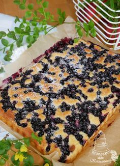 Bread Recipes, Baking Recipes, Finnish Recipes, Sweet Pastries, No Bake Cake, Food Hacks, Food Inspiration, Food To Make