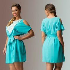 2015 tamaño más sólido atractivo vestido 5xl verano suelta más el tamaño de vestidos para mujeres sin mangas de algodón 3xl 4xl 5xl 6xl en Vestidos de Moda y Complementos Mujer en AliExpress.com | Alibaba Group