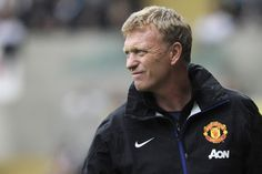 Moyes - The Impossible Task